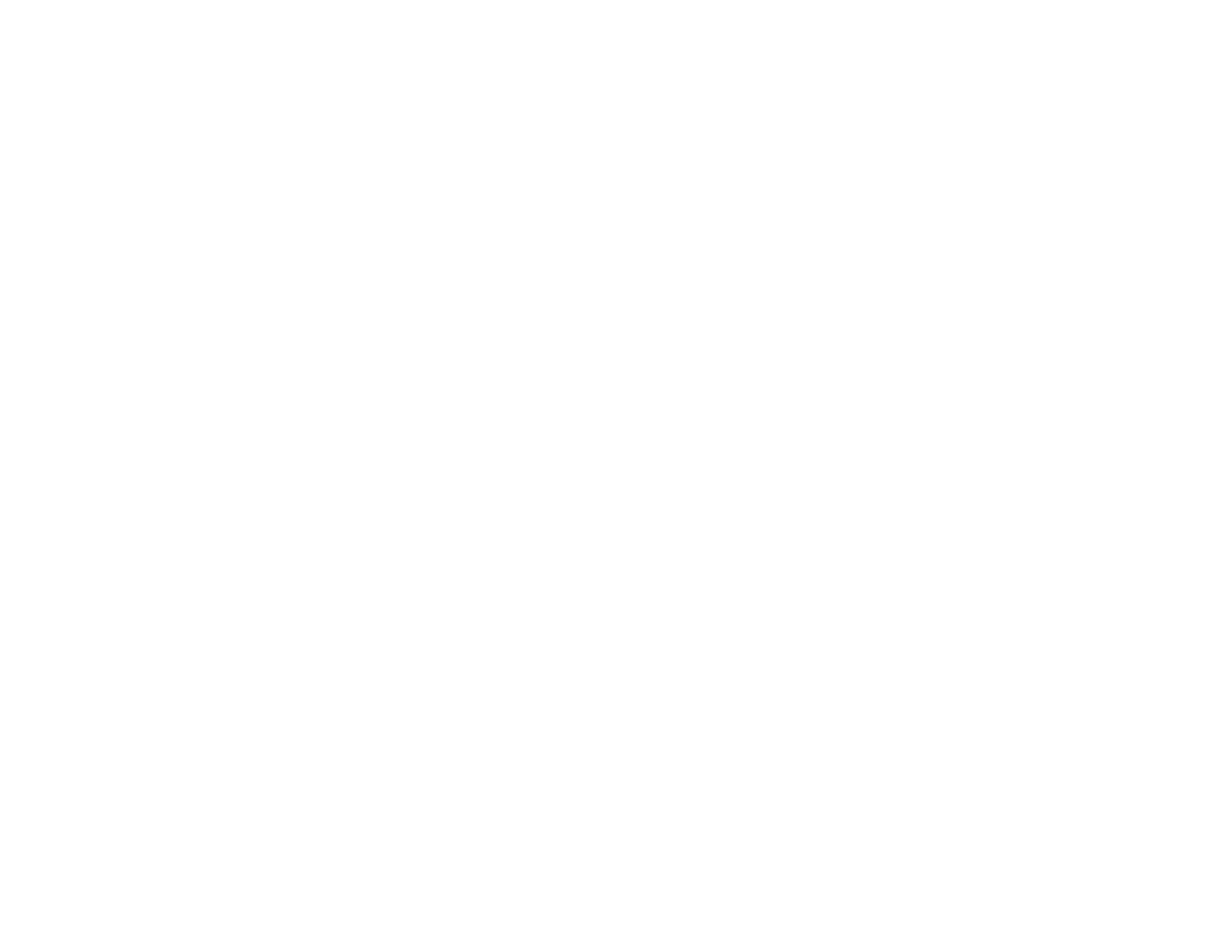 biothings studio logo
