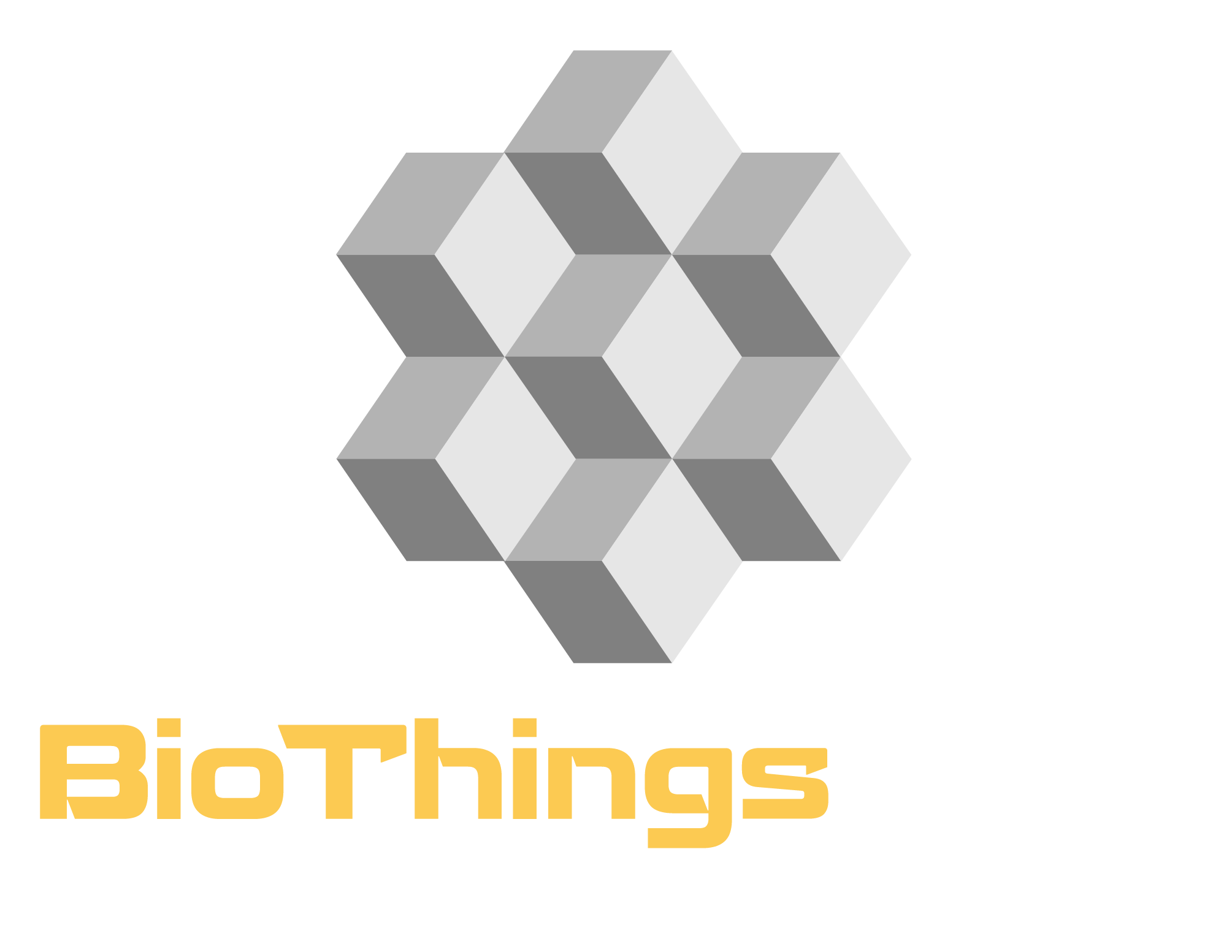 biothings logo