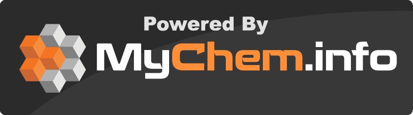 MyChem.info